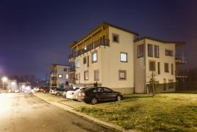Prodej, mezonetový byt 4+kk,129 m2, Ostrava, ul. Heřmánková