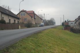 (Prodej, pozemek, 9746 m2, Bavoryně), foto 3/12