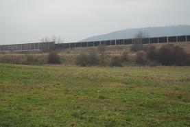 Prodej, pozemek, 9746 m2, Bavoryně