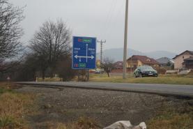(Prodej, pozemek, 9746 m2, Bavoryně), foto 4/12