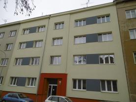 Prodej, byt 5+1 a větší, 148 m2, Brno, ul. Špitálka