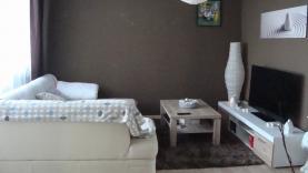 (Prodej, byt 3+1, 68 m2, Brno - Bohunice, ul. Arménská), foto 2/15