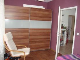 (Prodej, byt 3+1, 68 m2, Brno - Bohunice, ul. Arménská), foto 3/15