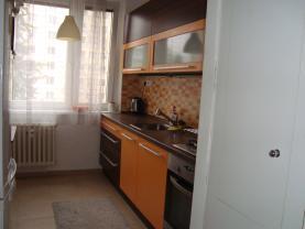 Prodej, byt 3+1, 68 m2, Brno - Bohunice, ul. Arménská