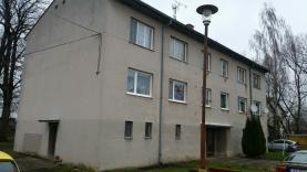 Prodej, byt 3+1, Vysoké Mýto, Šnakov