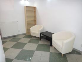 (Pronájem, obchodní prostor, 65 m2, Praha 6 - Vokovice), foto 3/21