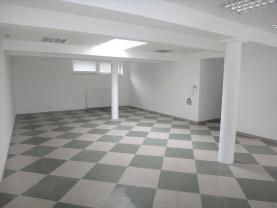 (Pronájem, obchodní prostor, 65 m2, Praha 6 - Vokovice), foto 2/21