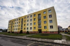 Prodej, byt 3+1, Třebechovice pod Orebem, ul. Habrmanova