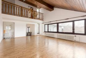 Prodej, rodinný dům, Ostrava - Stará Bělá, ul. Proskovická