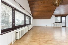 (Prodej, rodinný dům, Ostrava - Stará Bělá, ul. Proskovická), foto 2/43