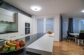 Prodej, byt 5+kk, 255 m2, Praha 10 - Pitkovice