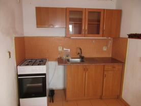 (Prodej, rodinný dům 3+kk, 136 m2, Merklín u Přeštic), foto 3/23