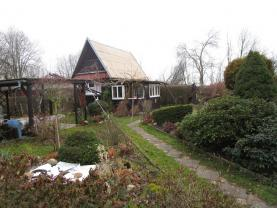Prodej, chata, 433 m2, Jesenice u Rakovníka