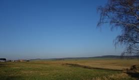Prodej, pozemek, 1700 m2, Dolní Rokytá