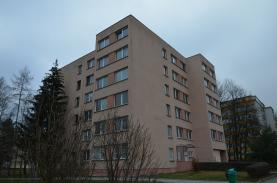 Prodej, byt 3+kk, 61 m², Praha 8 - Kobylisy