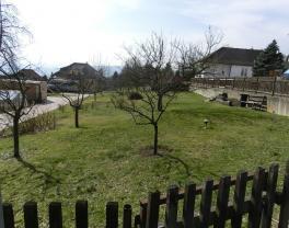Prodej, stavební parcela, 594 m2, Děčín XXII - Václavov
