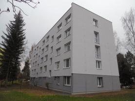 Prodej, byt 4+1, Jindřichův Hradec - sídl. U Nádraží