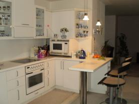 Prodej, rodinný dům 5+1, Letovice