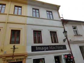 Prodej, byt 4+1, 225 m2, OV,Litoměřice