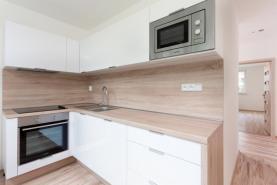 Prodej, byt 4+1, 75 m2, Orlová, ul. Masarykova třída