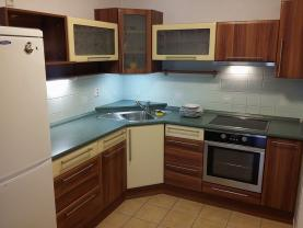 Prodej, byt 2+kk, 67 m2, OV, Krnov, ul. Říční okruh