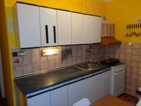 Prodej, byt 3+1, 79 m2, Karviná - Mizerov, ul. Na Kopci