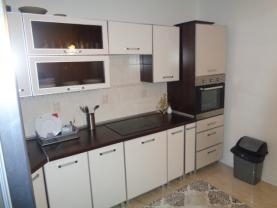 Prodej, byt 3+1, 67 m2, Moravská Ostrava, ul. Maroldova