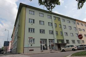 (Prodej, byt 4+1, 150 m2, Hradec Králové, ul. Bratří Čapků), foto 4/19