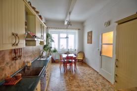 (Prodej, byt 4+1, 150 m2, Hradec Králové, ul. Bratří Čapků), foto 3/19