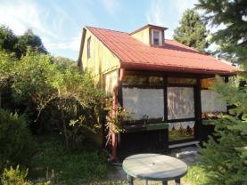 012 (Prodej, zahrada, 965 m2, Hoštálkovice), foto 3/7