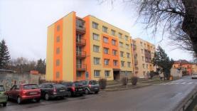 Prodej, byt 3+1, Bechyně, ul. Libušina