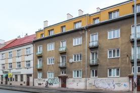 VIP - Prodej, byt 3+kk, Praha - ul. Čimická