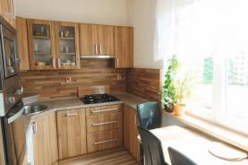 Prodej, byt 2,5+1, Ostrava - Poruba, ul. Hlavní třída