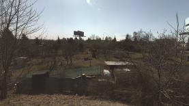 Prodej, zahrada, 799 m2, České Budějovice