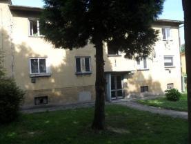 Prodej, byt 2+1, 58 m2, Orlová - Poruba