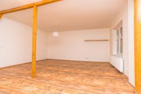 Prodej, Byt 2+kk, 65 m2, Ostrava, ul. Janovského