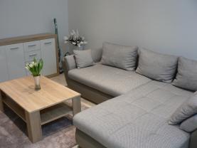 Prodej, byt 1+1, Kladno - Kročehlavy, ul. Holandská