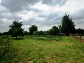 Prodej, zahrada, 4680 m2, Litol