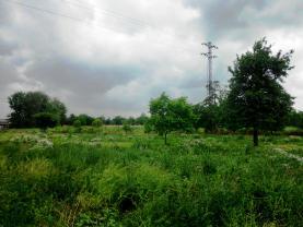 (Prodej, zahrada, 4680 m2, Litol), foto 3/7