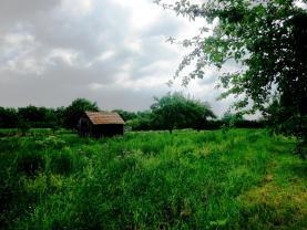 (Prodej, zahrada, 4680 m2, Litol), foto 2/7