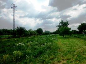 (Prodej, zahrada, 4680 m2, Litol), foto 4/7