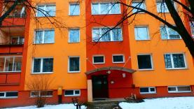 Prodej, byt 2+kk, 46 m2, Zábřeh, Žerotínov