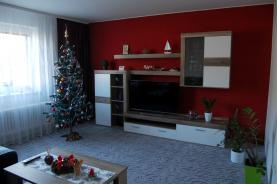 Prodej, rodinný dům, 260 m2, Brankovice