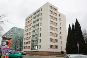 Prodej, byt 1+kk, Jičín