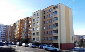Prodej, byt 4+kk, OV, Český Krumlov, ul. Lipová