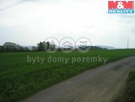 (Prodej, orná půda, 19772 m2, Pyšely), foto 4/10