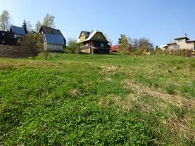 (Prodej, chalupa 4+1, Horní Bečva), foto 2/17