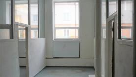 Pronájem, kancelářské prostory, 96 m2, Jeseník