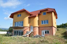 Prodej, rodinný dům, 300 m2, Proboštov, ul. Na Šindelce