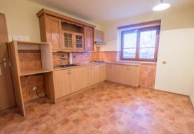 Prodej, atypický byt, 103 m2, Kladno, ul. Petrohradská